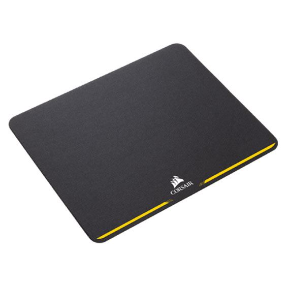 Picture of CORSAIR GAMING MOUSE PAD MM200 SMALL - 265MM X 210MM COR-MP-MM200-S