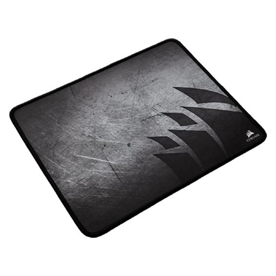 Picture of CORSAIR GAMING MOUSE PAD MM300 SMALL - 360MM X 300MM COR-MP-MM300-S