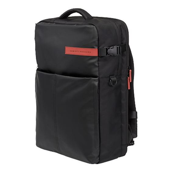 Picture of OMEN by HP 17.5inch Gaming Backpack Black