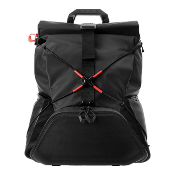 Picture of HP OMEN X Transceptor Backpack