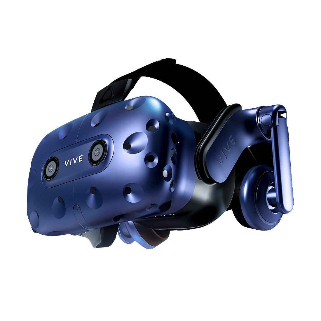 Picture of HTC Vive PRO Headset Only - 99 HANW019-00
