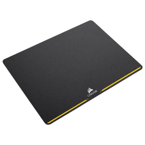 Picture of CORSAIR GAMING MOUSE PAD MM400 MEDIUM - 352MM X 272MM COR-MP-MM400-M