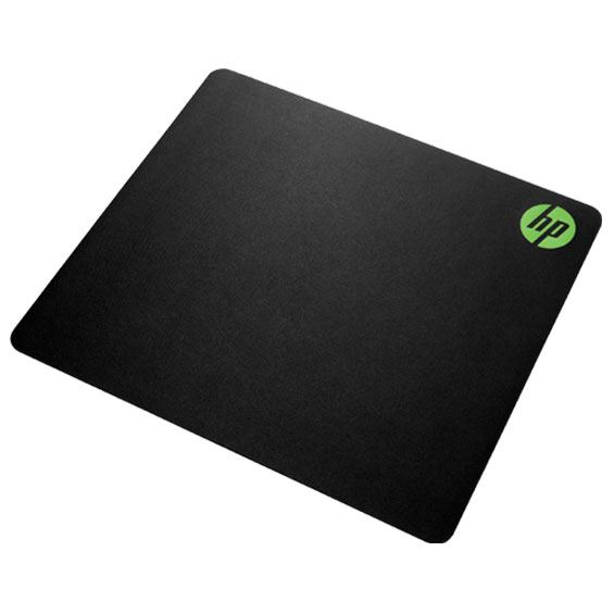 Picture of HP 300 Pavilion MS Pad
