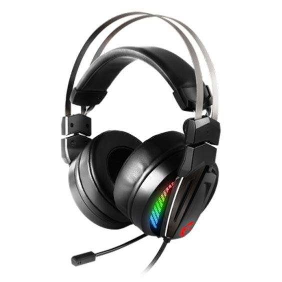 Picture of IMMERSE GH70 GAMING HEADSET