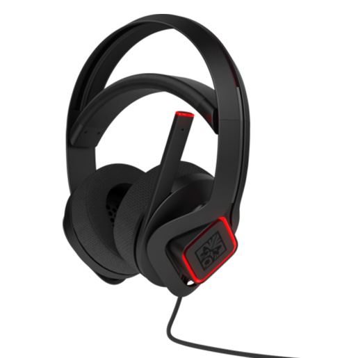 Picture of HP OMEN Mindframe Headset