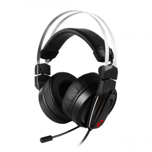 Picture of IMMERSE GH60 GAMING HEADSET