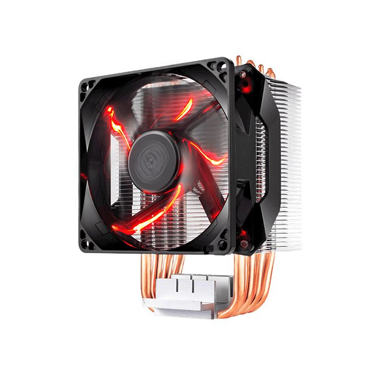 Picture of Cooler Master Hyper H410R