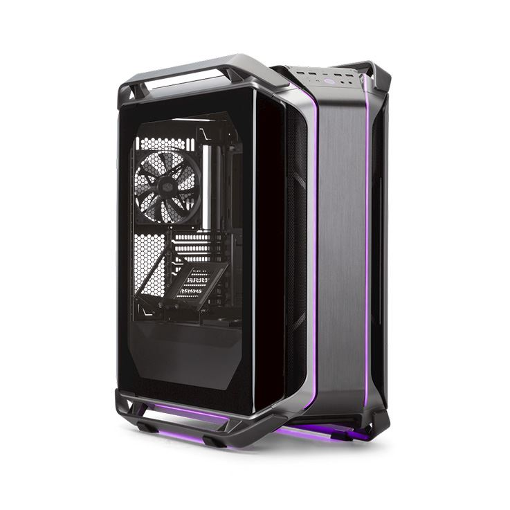 Picture of Cooler Master COSMOS C700M