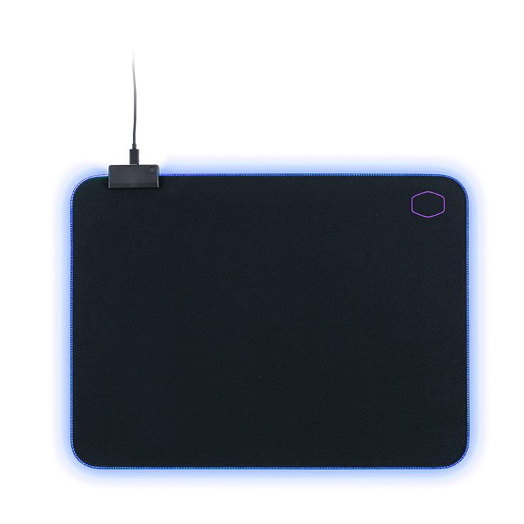 Picture of Mouse Pad 750 (L)