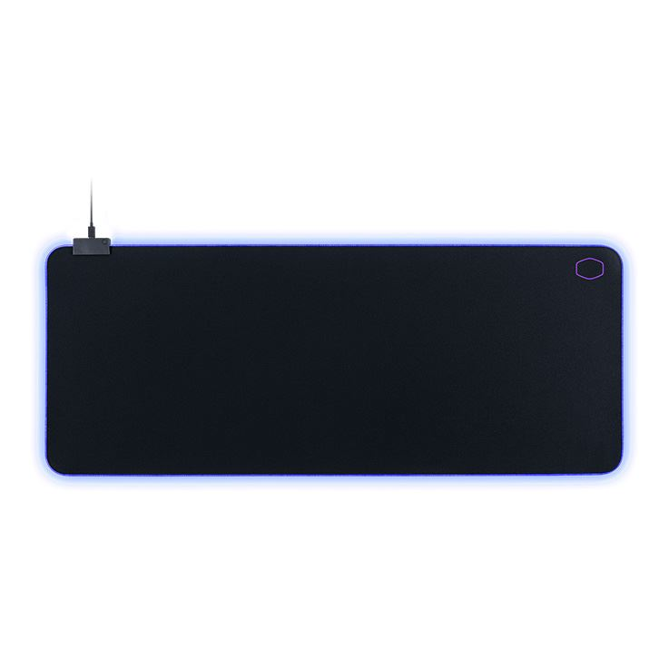 Picture of Mouse Pad 750 (XL)