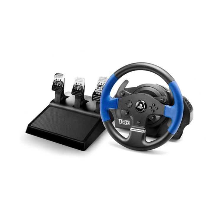 Picture of Thrustmaster T150 RS PRO