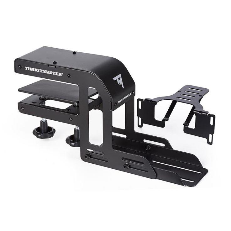 Picture of Thrustmaster TM Racing Clamp