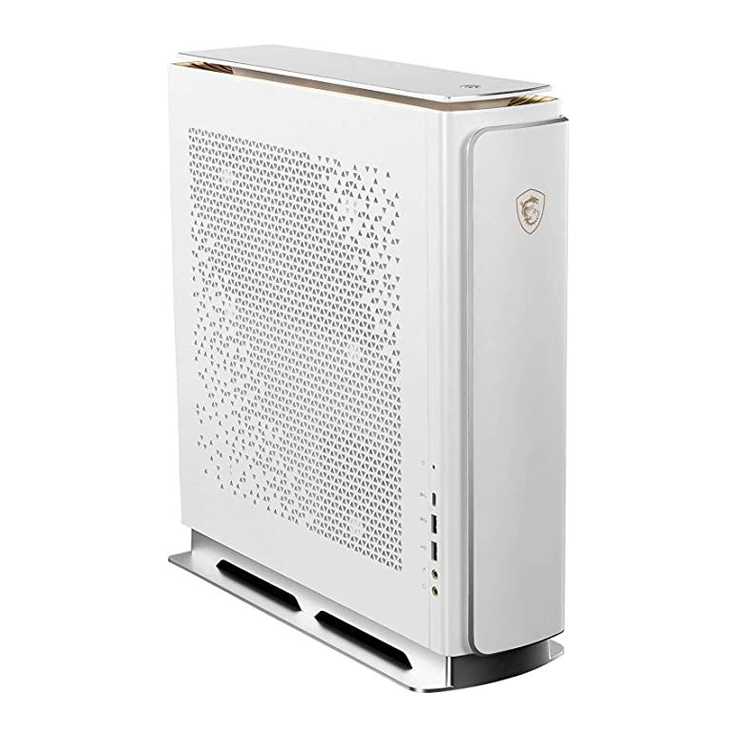 Picture of MSI Prestige100 2070 Super Desktop