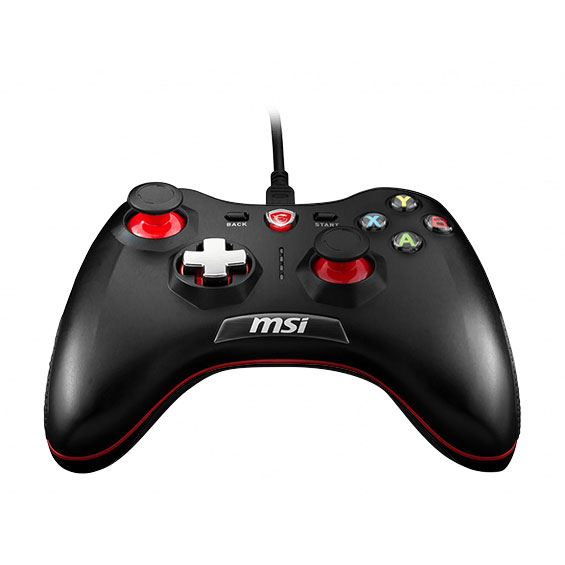 Picture of MSI GAMEPAD GC30
