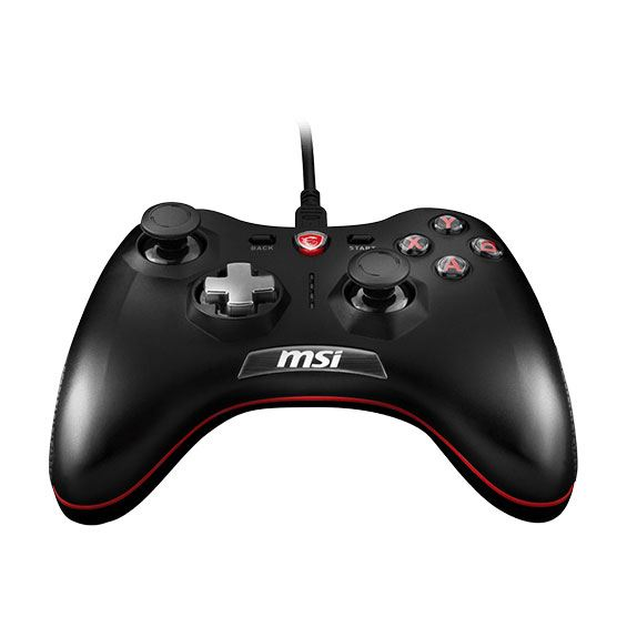 Picture of MSI GAMEPAD GC20