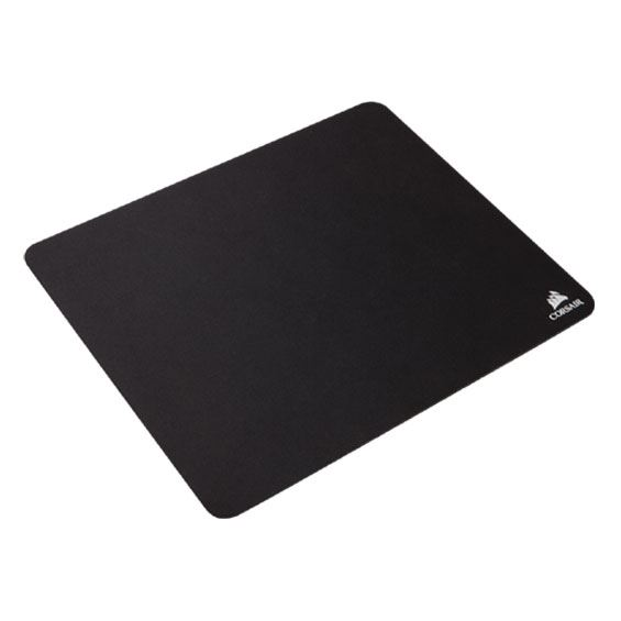 Picture of CORSAIR GAMING MOUSE PAD MM100 - 320MM X 270MM COR-MP-MM100
