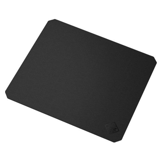 Picture of HP OMEN Mouse Pad 200