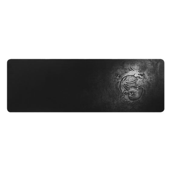 Picture of MSI GAMING MOUSEPAD XL