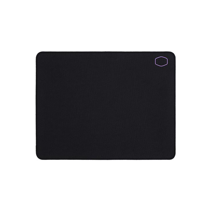 Picture of Cooler Master Masteraccessory MP510 Soft Mouse Pad (Large)