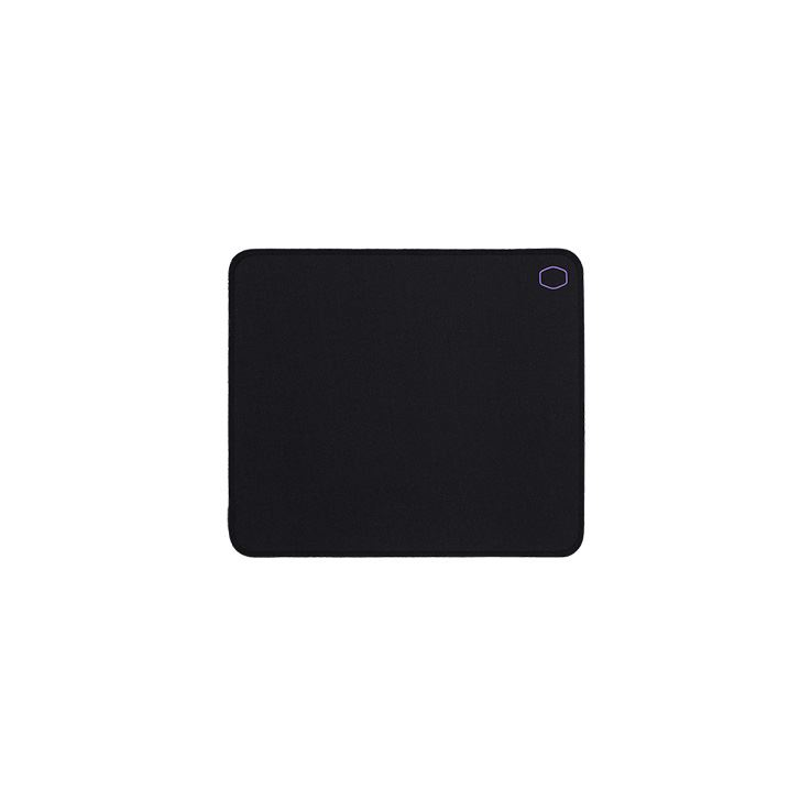 Picture of Cooler Master Masteraccessory MP510 Soft Mouse Pad (Medium)