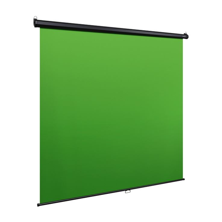 Picture of Corsair GREEN SCREEN MT Mountable Chroma Key Panel