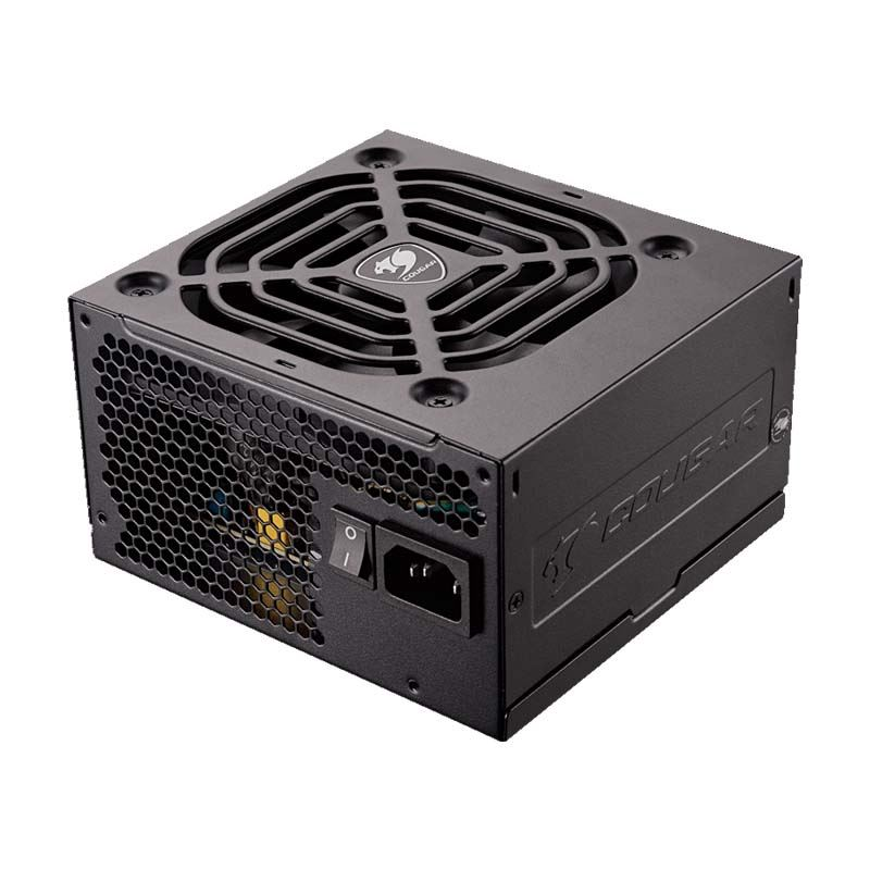 Picture of COUGAR  STX 700 - Power Supply