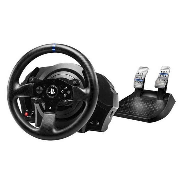 Picture of Thrustmaster T300 RS Official Sony licensed PS4®/PS3®