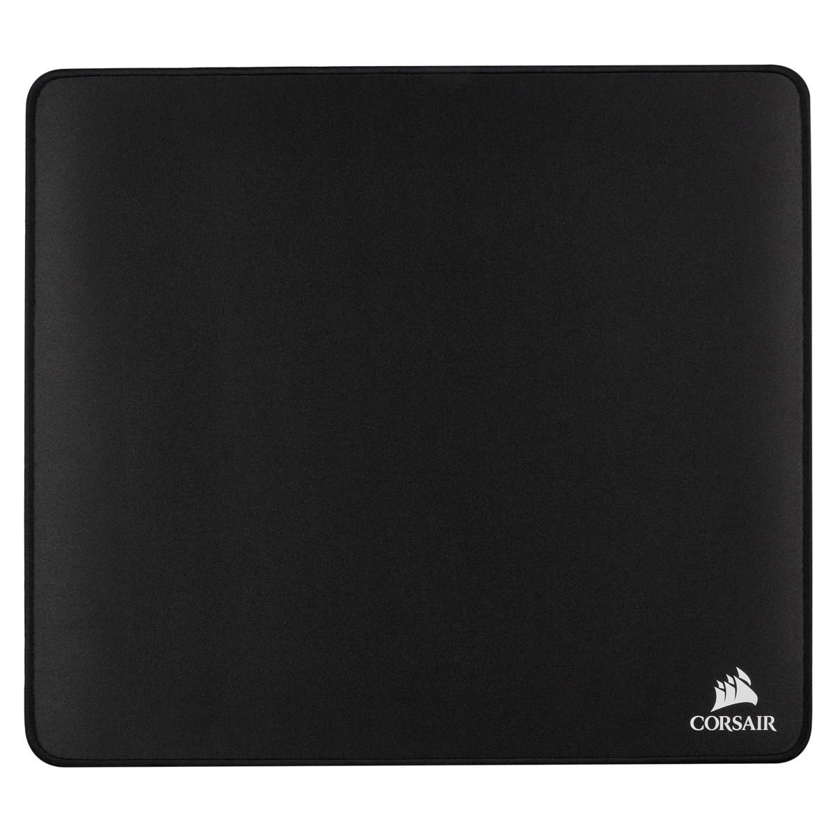 Picture of Corsair MM350 Champion Series Premium Anti-Fray Cloth Gaming Mouse Pad – X-Large