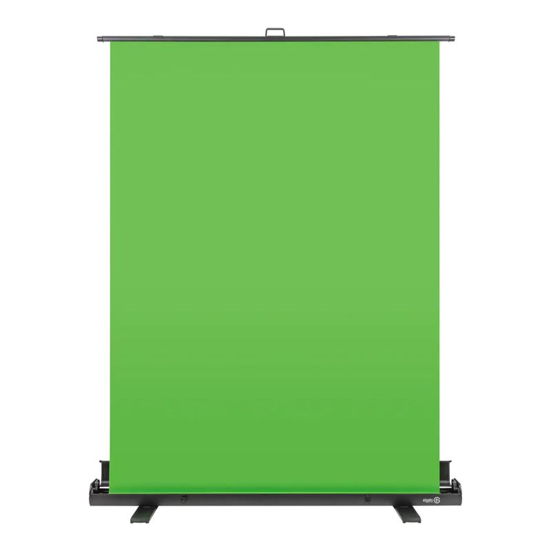 Picture of Corsair Elgato Green Screen
