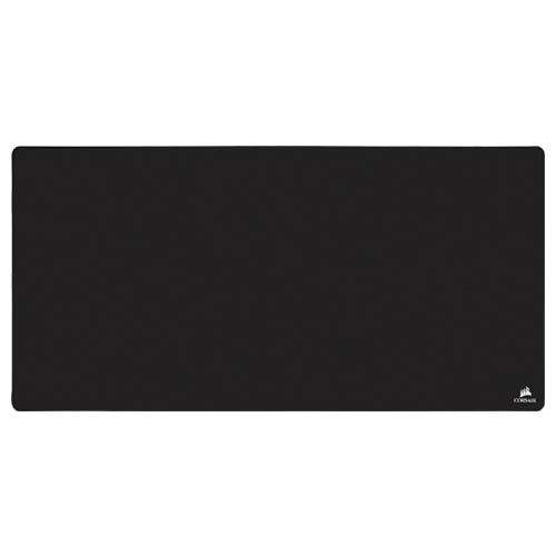 Picture of CORSAIR MM500 Premium Anti-Fray Cloth Gaming Mouse Pad – Extended 3XL