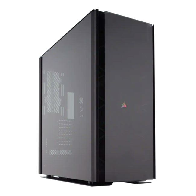 Picture of Corsair Obsidian Series 1000D Super-Tower Case
